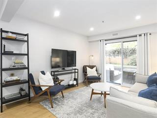 Apartment for sale in Cambie, Vancouver, Vancouver West, 101 988 W 16th Avenue, 262473621 | Realtylink.org