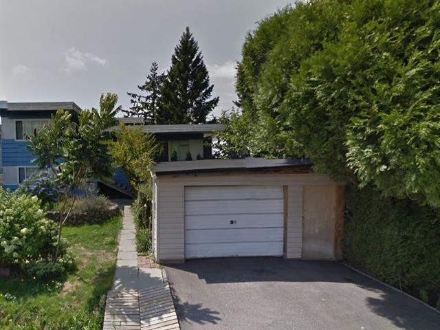 House for sale in Queensborough, New Westminster, New Westminster, 232 Dawe Street, 262475249   Realtylink.org