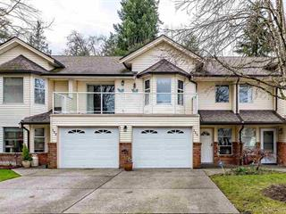 Townhouse for sale in East Newton, Surrey, Surrey, 123 6841 138 Street, 262461579 | Realtylink.org
