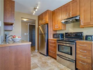 Apartment for sale in Central Lonsdale, North Vancouver, North Vancouver, 101 135 E 20th Street, 262476711 | Realtylink.org