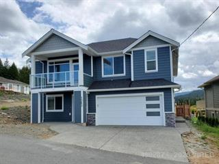 House for sale in Nanaimo, University District, 1363 College Drive, 466287   Realtylink.org