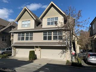 Townhouse for sale in Willoughby Heights, Langley, Langley, 28 8089 209 Street, 262463631 | Realtylink.org