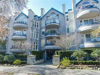 Apartment for sale in West End VW, Vancouver, Vancouver West, 411 1924 Comox Street, 262479848 | Realtylink.org