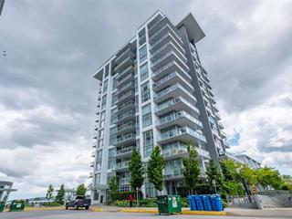 Apartment for sale in Sapperton, New Westminster, New Westminster, Sph05 200 Nelson's Crescent, 262479459 | Realtylink.org