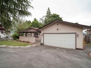 House for sale in Ranch Park, Coquitlam, Coquitlam, 2773 Daybreak Avenue, 262479539 | Realtylink.org