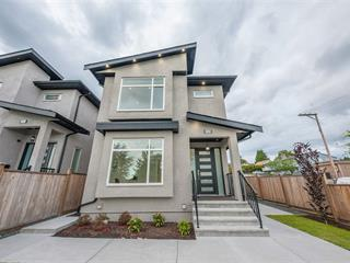 House for sale in Maillardville, Coquitlam, Coquitlam, 1029 Delestre Avenue, 262479415 | Realtylink.org