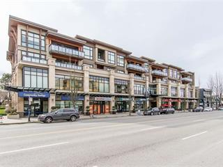 Apartment for sale in Capitol Hill BN, Burnaby, Burnaby North, 412 4570 Hastings Street, 262466891 | Realtylink.org