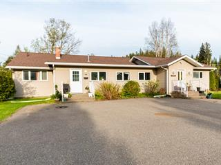 House for sale in Hart Highway, Prince George, PG City North, 2367 & 2389 Mytting Road, 262478842 | Realtylink.org