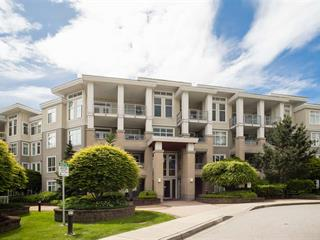 Apartment for sale in Grandview Surrey, Surrey, South Surrey White Rock, 216 15428 31 Avenue, 262479791 | Realtylink.org