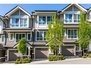 Townhouse for sale in Burke Mountain, Coquitlam, Coquitlam, 114 1480 Southview Street, 262478468 | Realtylink.org