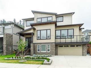House for sale in Mission BC, Mission, Mission, 33982 McPhee Place, 262506587 | Realtylink.org