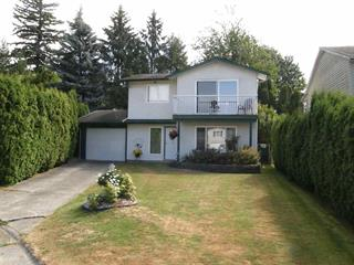 House for sale in Central Abbotsford, Abbotsford, Abbotsford, 1830 Reeves Place, 262508269 | Realtylink.org