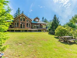 House for sale in Chemainus, Chemainus, 3475 Henry Rd, 850705 | Realtylink.org