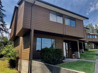 Townhouse for sale in Nanaimo, South Nanaimo, 855 Howard Ave, 851756   Realtylink.org