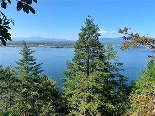 Lot for sale in Gabriola Island (Vancouver Island), Gabriola Island (Vancouver Island), Lt76/77/78 Harrison Way, 463114   Realtylink.org