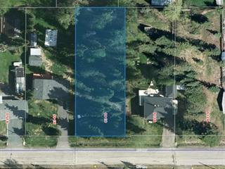 Lot for sale in Western Acres, Prince George, PG City South, 8340 Cantle Drive, 262380842 | Realtylink.org