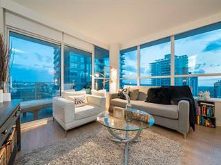 Apartment for sale in Central Lonsdale, North Vancouver, North Vancouver, 804 125 E 14th Street, 262508338   Realtylink.org