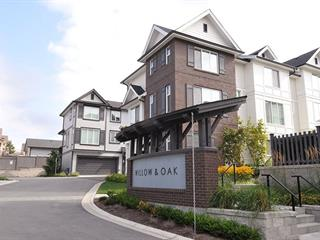 Townhouse for sale in Northwest Maple Ridge, Maple Ridge, Maple Ridge, 29 11272 240 Street, 262508169 | Realtylink.org