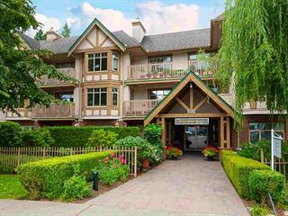 Apartment for sale in Central Lonsdale, North Vancouver, North Vancouver, 403 2059 Chesterfield Avenue, 262507892   Realtylink.org