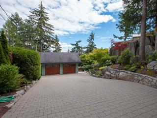 House for sale in Bayridge, West Vancouver, West Vancouver, 4044 Almondel Road, 262504256 | Realtylink.org