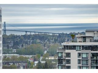 Apartment for sale in Central Lonsdale, North Vancouver, North Vancouver, 1304 125 E 14th Street, 262479267 | Realtylink.org