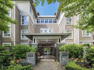 Apartment for sale in University VW, Vancouver, Vancouver West, 218 6279 Eagles Drive, 262480831 | Realtylink.org