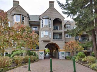 Apartment for sale in Cliff Drive, Delta, Tsawwassen, 101 5518 14 Avenue, 262496319 | Realtylink.org