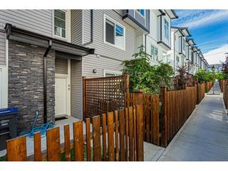 Townhouse for sale in Panorama Ridge, Surrey, Surrey, 48 5867 129 Street, 262501624 | Realtylink.org