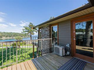 Apartment for sale in Mayne Island, Islands-Van. & Gulf, 119 494 Arbutus Drive, 262499076 | Realtylink.org
