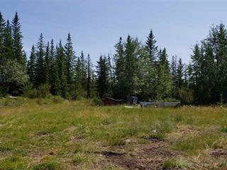 Lot for sale in 70 Mile House, 100 Mile House, 81 97 Cariboo Highway, 262508928 | Realtylink.org