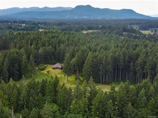House for sale in Duncan, Cowichan Station/Glenora, 3501 Jackson Rd, 470629 | Realtylink.org