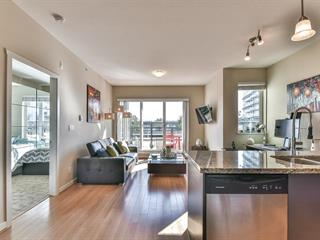 Apartment for sale in Victoria VE, Vancouver, Vancouver East, Ph12 2239 Kingsway, 262505674 | Realtylink.org