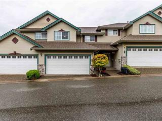 Townhouse for sale in Promontory, Chilliwack, Sardis, 67 46360 Valleyview Road, 262504652 | Realtylink.org