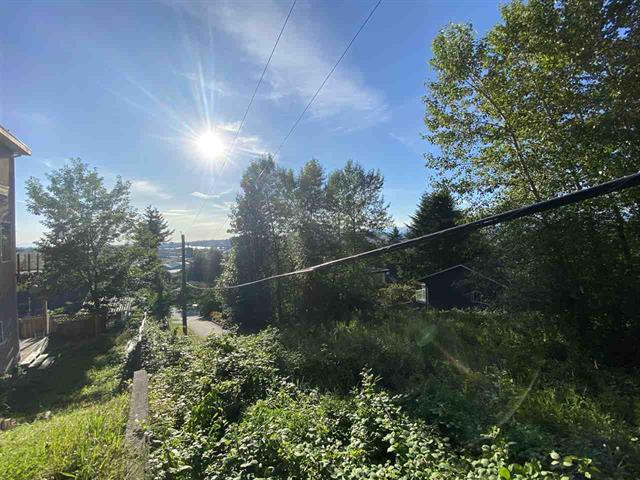 Lot for sale in Cedar Hills, Surrey, North Surrey, 10477 125b Street, 262496658 | Realtylink.org