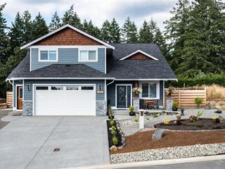 Lot for sale in Duncan, East Duncan, Lot 6 Farleigh Way, 851076 | Realtylink.org