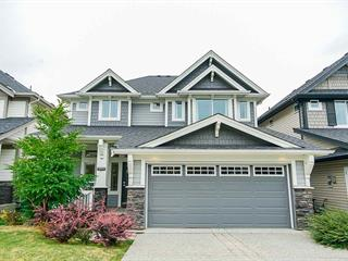 House for sale in Willoughby Heights, Langley, Langley, 20353 82b Avenue, 262506615 | Realtylink.org