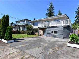 House for sale in Sunnyside Park Surrey, Surrey, South Surrey White Rock, 14725 16 Avenue, 262507703 | Realtylink.org