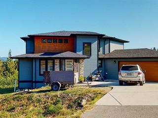 House for sale in Gibsons & Area, Gibsons, Sunshine Coast, 587 Woodland Avenue, 262506277 | Realtylink.org
