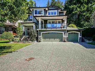 House for sale in Silver Valley, Maple Ridge, Maple Ridge, 23480 133 Avenue, 262505327 | Realtylink.org