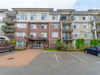 Apartment for sale in Chilliwack N Yale-Well, Chilliwack, Chilliwack, 101 46150 Bole Avenue Avenue, 262505907 | Realtylink.org