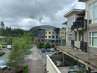 Apartment for sale in Vedder S Watson-Promontory, Sardis, Sardis, 304 45530 Market Way, 262479476 | Realtylink.org