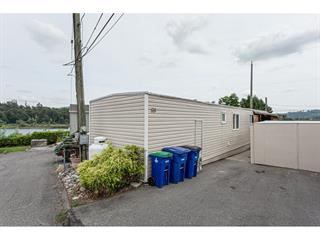 Manufactured Home for sale in Stave Falls, Mission, Mission, 89 9950 Wilson Street, 262508717 | Realtylink.org