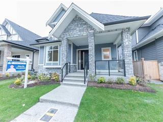 House for sale in Pacific Douglas, Surrey, South Surrey White Rock, 17125 0a Avenue, 262509138 | Realtylink.org