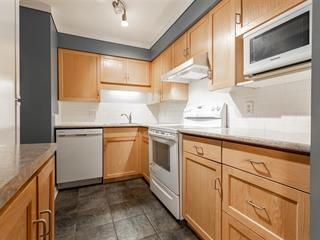 Apartment for sale in Eagle Ridge CQ, Coquitlam, Coquitlam, 206 1150 Dufferin Street, 262495027 | Realtylink.org