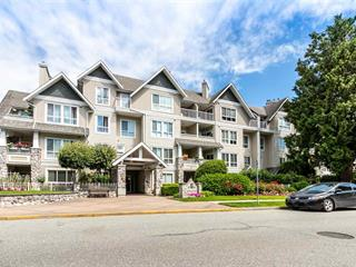 Apartment for sale in Mid Meadows, Pitt Meadows, Pitt Meadows, 301 19091 McMyn Road, 262499133 | Realtylink.org