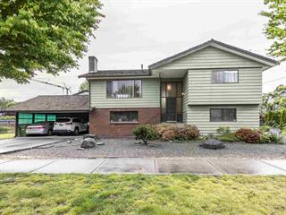House for sale in Steveston South, Richmond, Richmond, 11751 Dunford Road, 262509887 | Realtylink.org