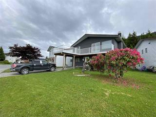 House for sale in Prince Rupert - City, Prince Rupert, Prince Rupert, 620 Pillsbury Avenue, 262488686 | Realtylink.org