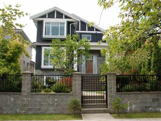 House for sale in Renfrew Heights, Vancouver, Vancouver East, 2778 E 22nd Avenue, 262508245 | Realtylink.org