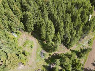 Lot for sale in Deka Lake / Sulphurous / Hathaway Lakes, 100 Mile House, Lot 99-100 Julsrud Road, 262498935   Realtylink.org