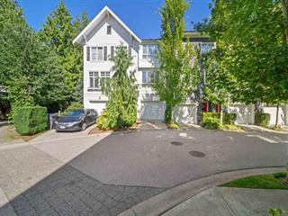Townhouse for sale in Sullivan Station, Surrey, Surrey, 37 14955 60 Avenue, 262499118 | Realtylink.org